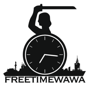 freetimewawa.pl